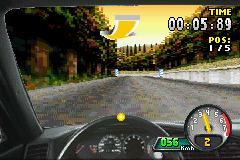 Imagen de la descarga de Need for Speed: Porsche Unleashed