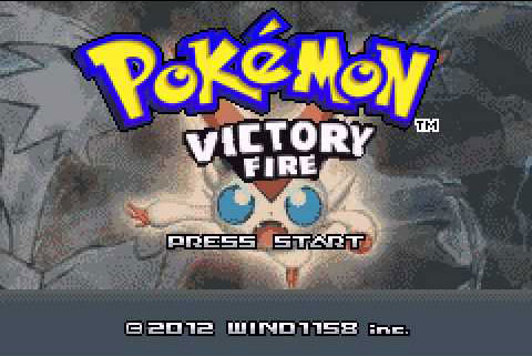 Download Pokemon Emerald Hack Roms Gba Strongwindhz