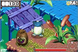 Imagen de la descarga de Rayman: Hoodlum's Revenge