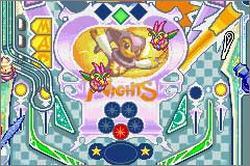 Imagen de la descarga de Sonic Pinball Party