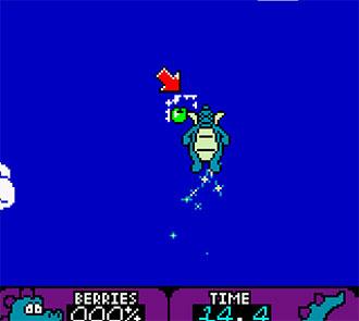 Imagen de la descarga de Dragon Tales: Dragon Wings