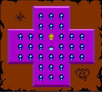 Imagen de la descarga de Gobs of Games