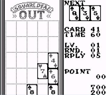 Imagen de la descarga de Square Deal