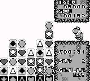 Imagen de la descarga de Tetris Attack