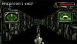 Imagen de la descarga de Alien Vs Predator