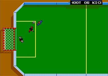 Imagen de la descarga de Power Play