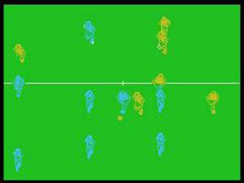 Imagen de la descarga de Football Manager World Cup Edition