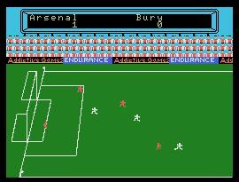 Imagen de la descarga de Football Manager