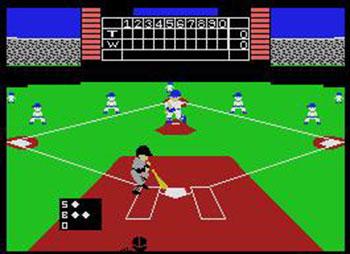 Imagen de la descarga de Playball