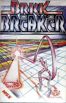 Spector Pro Torrent Crack