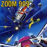 Juego online Zoom 909 (MSX)