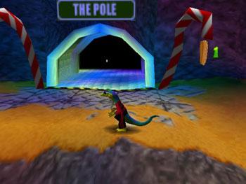 Imagen de la descarga de GEX 3 – Deep Cover Gecko