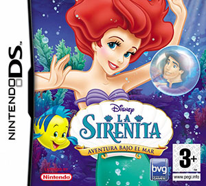 Juegos De Disney