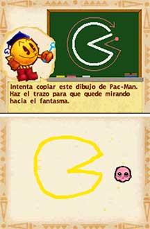 Imagen de la descarga de Pac-Pix