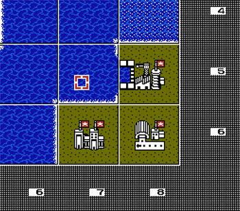 Imagen de la descarga de Battle Fleet