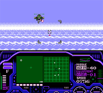 Imagen de la descarga de Laser Invasion