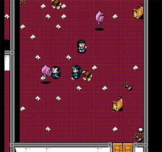 Imagen de la descarga de New Ghostbusters II