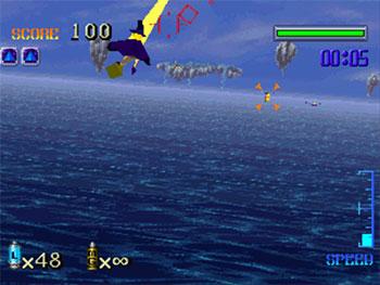 Imagen de la descarga de 3D Shooting Tsukuru