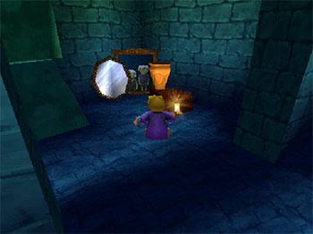 Imagen de la descarga de 40 Winks