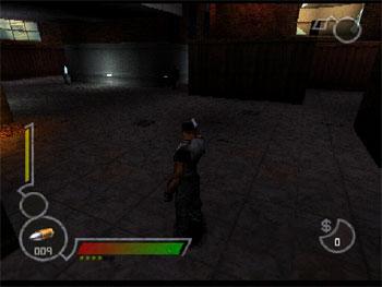 Imagen de la descarga de Blade