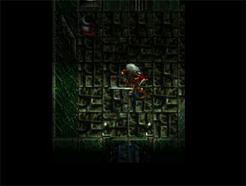 Imagen de la descarga de Blood Omen: Legacy of Kain