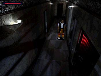 Imagen de la descarga de Men in Black the Game