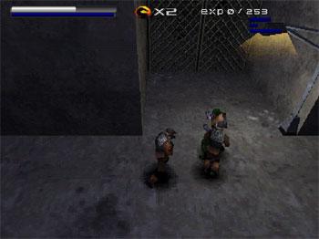 Imagen de la descarga de Mortal Kombat Special Forces