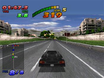Imagen De La Descarga Road And Track Presents The Need For Speed