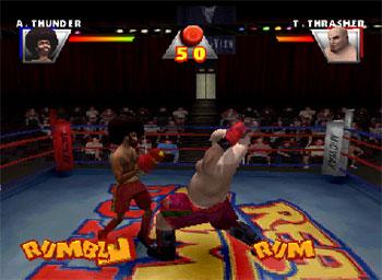 Descargar Rumble Nascar Portable Download