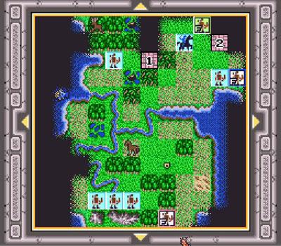 Imagen de la descarga de Sid Meier's Civilization