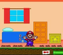 Imagen de la descarga de Mario's Early Years: Fun With Numbers