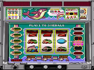 Pachi Slot Monogatari: PAL Kogyo Special