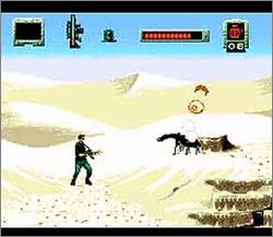 Imagen de la descarga de Stargate