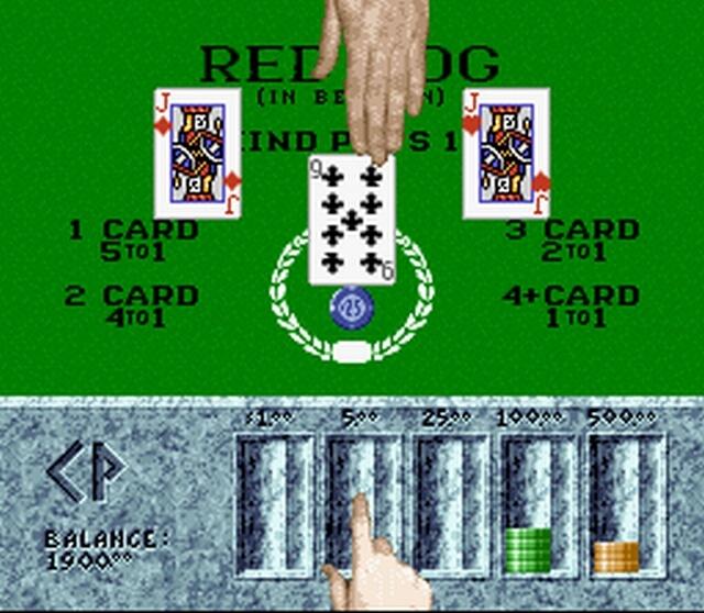 caesars online casino jetztspielen mario