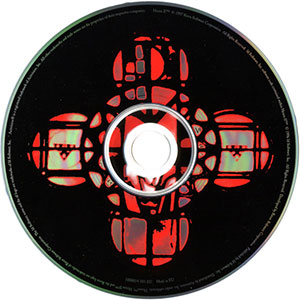 Imagen de icono del Black Box Hexen II